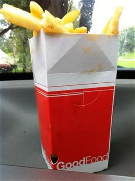 hot chip us tour where s the best hot chips in sydney sydney