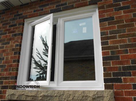 casement window coverings casement windows windows tech