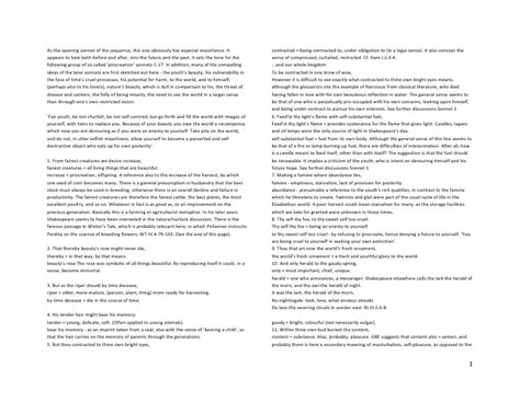 Sonnet 130 Analysis Essay by Sonnets Analysis Of William Shakespeare