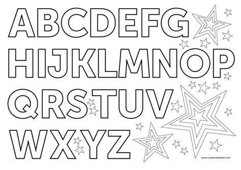 alphabet letter i coloring page a free english coloring new alphabet a b c printable sheets color zini