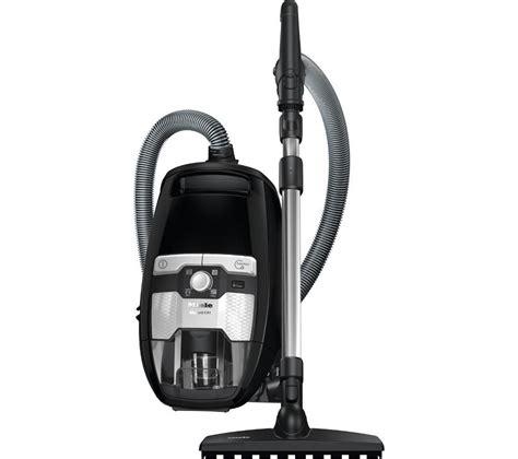 miele vaccum cleaners buy miele blizzard cx1 parquet powerline cylinder bagless