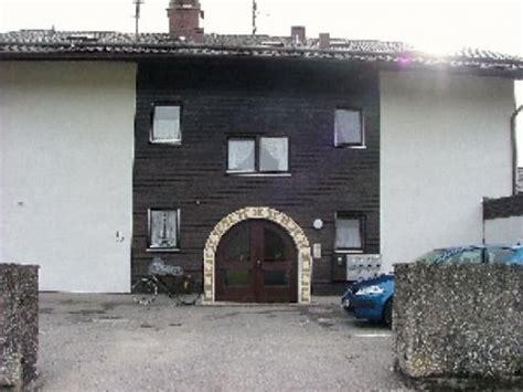 wohnung kaufen mittenwald 1 zimmer wohnung landkreis garmisch partenkirchen