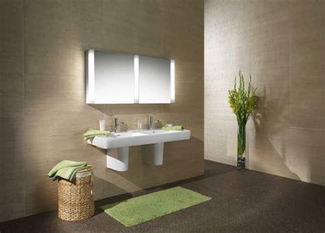 sternenhimmel für badezimmer beleuchtung idee badezimmer