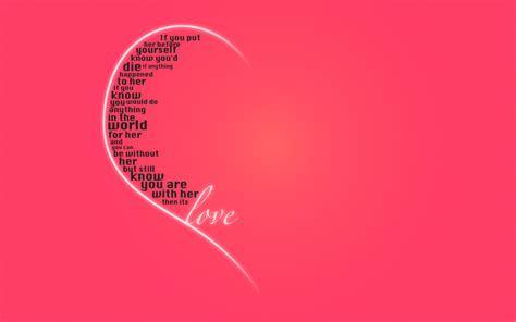 Sad love Quotes Pictures : Sad short love quotes