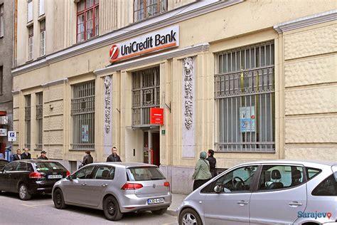 unicredit privati unicredit cz banking seotoolnet