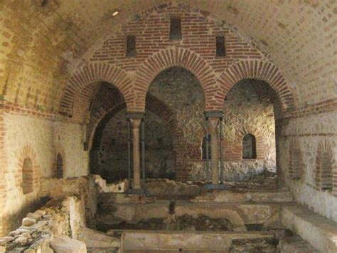 bagni arabi le acque di sherazade cefal 224 diana e i suoi bagni arabi