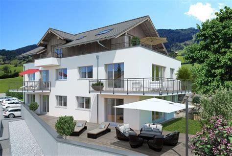 Exklusive Badezimmer 1655 by Wohnung Kaufen St Johann Im Pongau Immobilie 1655 1347