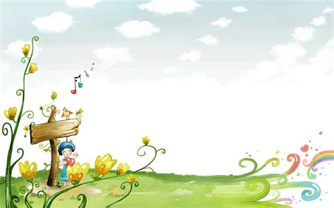 cute wallpapers for kids cute pictures