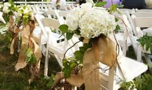 rustic wedding decoration rustic wedding decorations for fall wedding