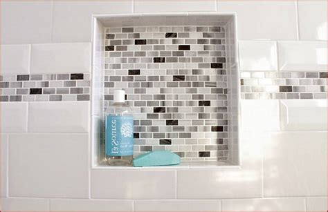 Bathroom Ideas Subway Tile bullnose tile trim home design ideas