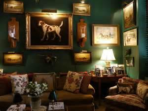 Mitchell And Gold Sofa 25 Best Ideas About Dark Green Rooms On Pinterest Dark