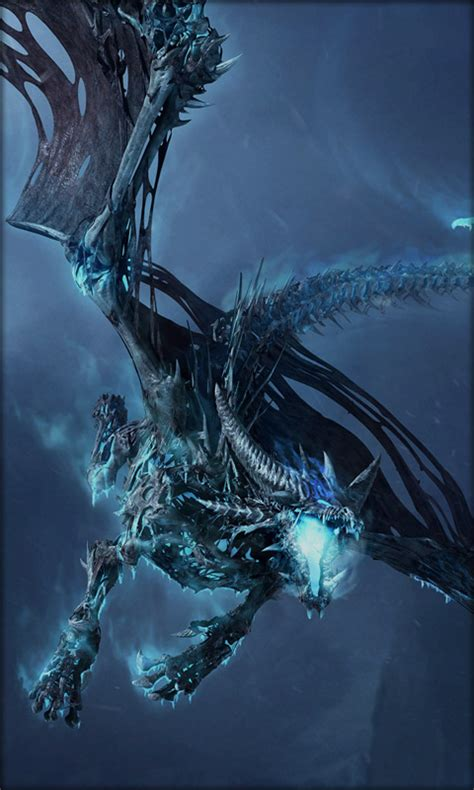wallpaper android dragon dragon live wallpaper free android app android freeware