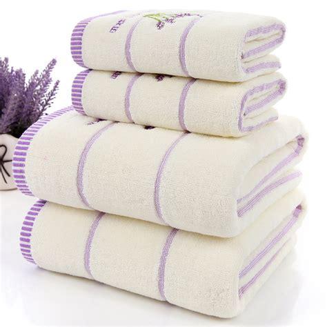 lavender bath towels lavender floral fabric reviews shopping lavender floral fabric reviews on aliexpress