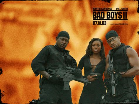 film streaming will smith watch streaming hd bad boys ii starring will smith