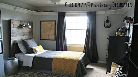 boy bedroom painting ideas accent curtains boys bedroom painting ideas boys