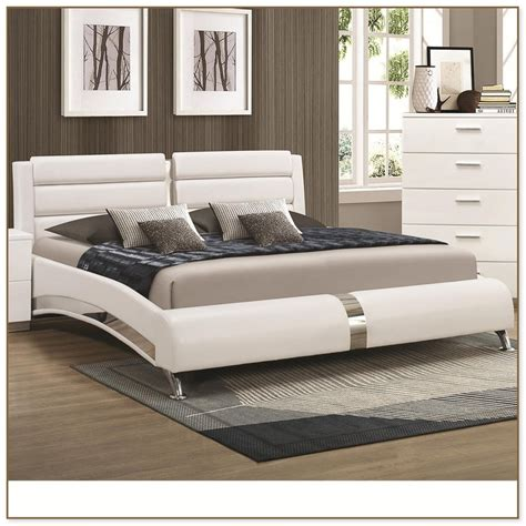 Futon Bed Set by King Size Futon Bed