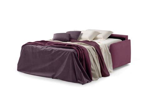 poltrone e sofa treviso divano letto veroletto divani outlet sofa club divani