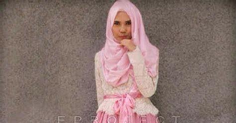 Best Seller Gamis Syari Murah Wanda Pink ayuatariolshop distributor baju hijabers tangan pertama