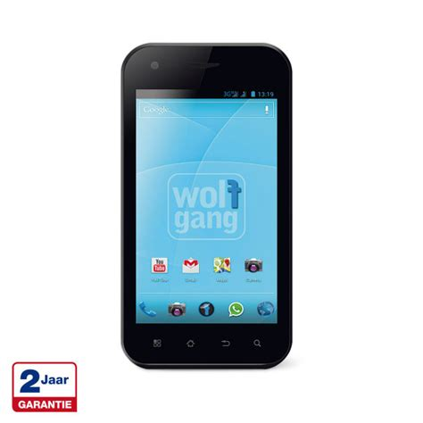 Aldo As8 Dual Sim 3g Android aldi wolfgang at as40se android 4 0 smartphone diskidee