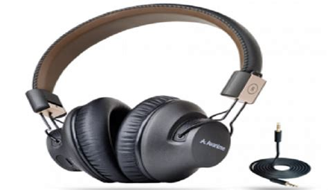 best headphones hifi the 9 best hifi headphones