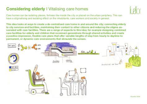 design guidelines for the elderly and elderly with frailty home for the elderly design guidelines house design plans