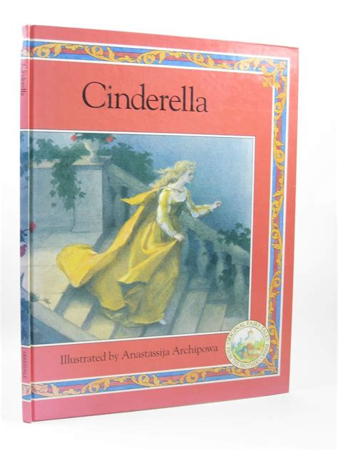 cinderella book report cinderella book driverlayer search engine