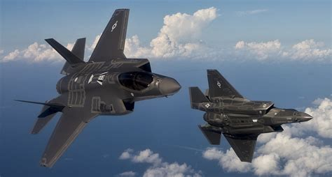 F 35 Lighting Ii by Dailytech Pentagon Lockheed Reach Agreement For 71