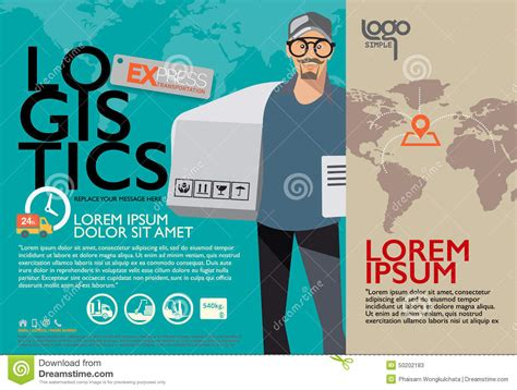 illustrator templates for posters brochure design templates character design and