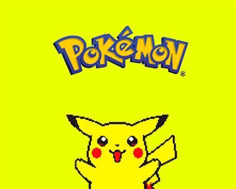 imagenes de pokemon para dibujar fondo de pantalla para descargar pack de fondos de pantalla de pokemon para el