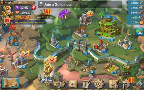 play free for android mobile mobile android apps on play