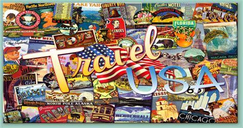 usa free travel brochures mile high marge secret