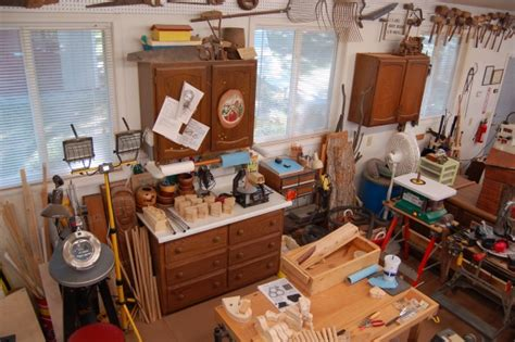 tiny woodworking shop plans for small woodworking shops woodideas