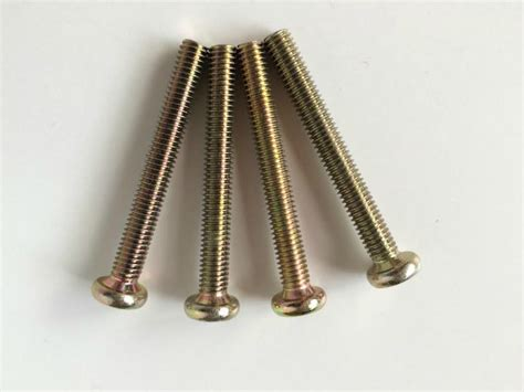 Screws For Baby Crib by Drop Side Cribs Frazier Doesnu0027t Want To Pass Along