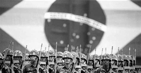 5 Coisas Que A Ditadura 50 coisas que todo estudante deve saber sobre a ditadura