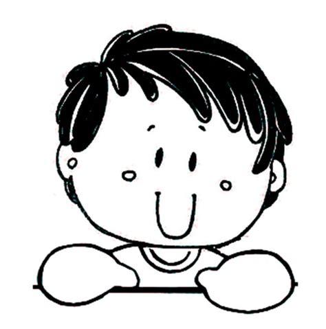 imagenes a blanco y negro de niños caritas de ni 241 os que estan con su maestra para iluminar