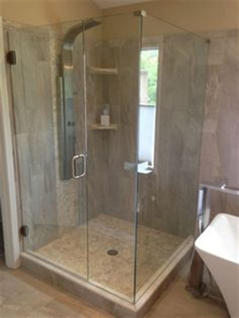 Shower Doors Cincinnati 1000 Images About For The Home On Shower Enclosure Frameless Shower Enclosures And