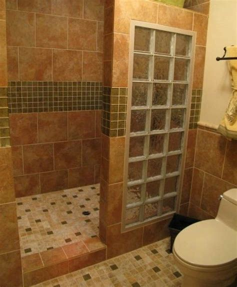 small bathroom ideas with walk in shower small bathroom designs with walk in shower bathrooms