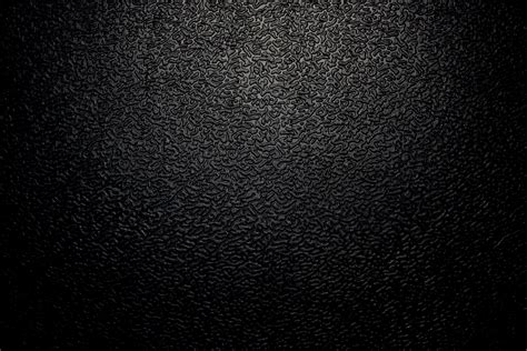 black wall texture black wall texture and textured black plastic close up