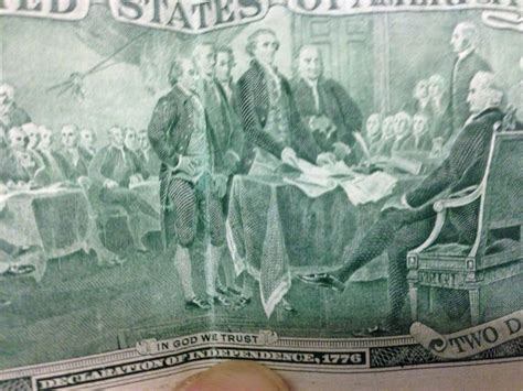 2 dollar black founding fathers at work why only the 2 dollar bill