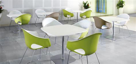 cafe furniture cafe furniture factories