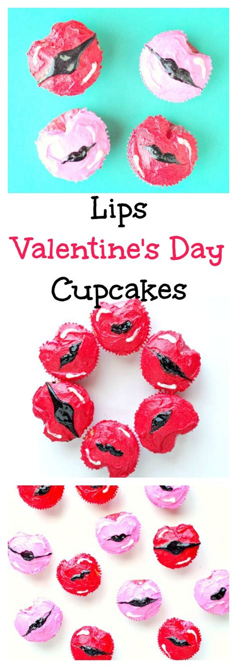 Come With Me Valentines Day Single Gal Soire Invite by S Day Cupcakes Val Event Gal