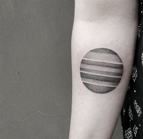 c jupiter tattoo 51 best jupiter images on ideas