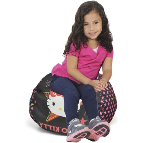 Bean Bag Chairs For Tweens by Ideal Bean Bag Chairs For Loccie Better Homes