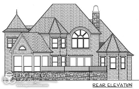 nantucket style house plans awesome nantucket house plans 7 nantucket style house