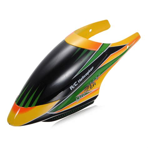 Blade For Wltoys V912 buy wltoys v912 4ch single blade rc helicopter spare parts