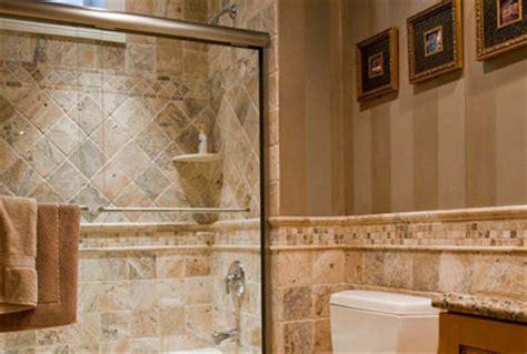 bathroom tile gallery ideas bathroom tile ideas 2016 designs pictures gallery