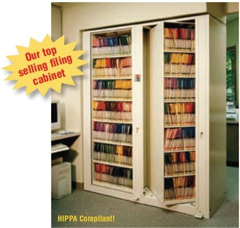 Rotating Shelf System by Rotating File Cabinet Gorgeous Times Two X2 Times 2