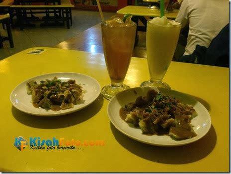 Ramen Di Klaten jepret siomay makanan khas bandung yang lezat hots