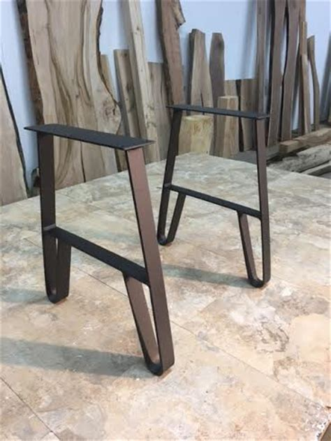 metal bench legs for sale steel bench legs for sale ohiowoodlands metal bench legs