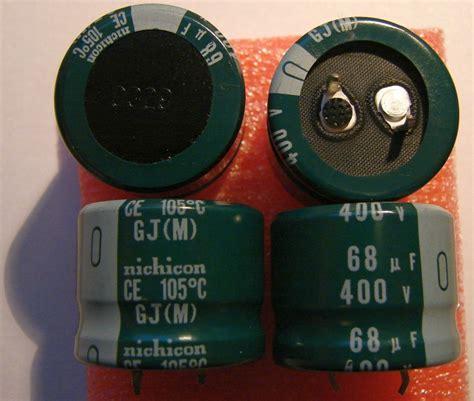 where to buy resistors in dublin kze capacitor datasheet 28 images samxon chemicon rubycon panasonic sanyo capacitors